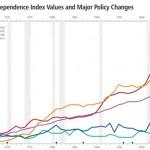 debt-crisis-in-europe